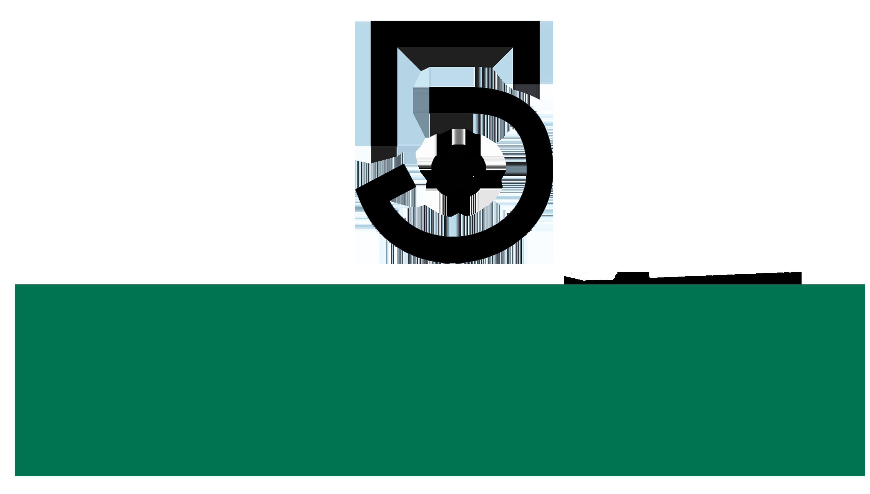 Canal 5   TUDN