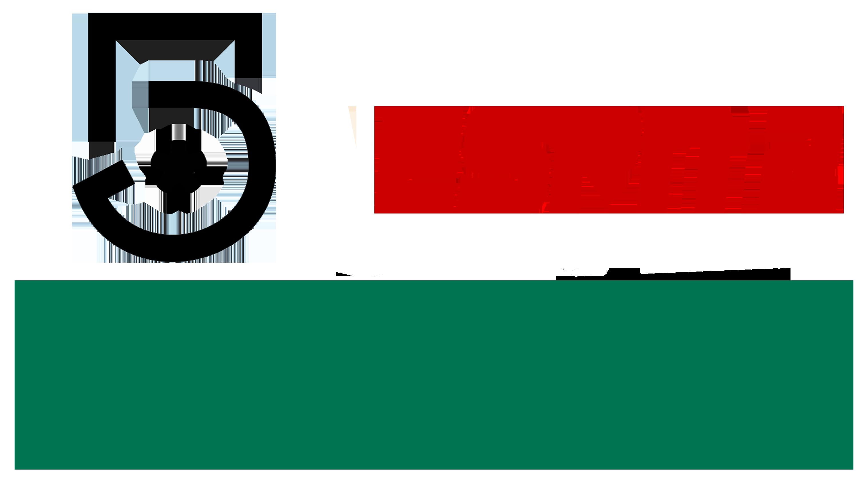 Canal 5 | ESPN 2 | TUDN