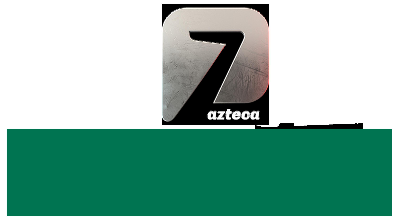 Azteca 7   TUDN