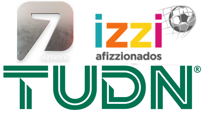 Azteca 7 | Afizzionados | TUDN