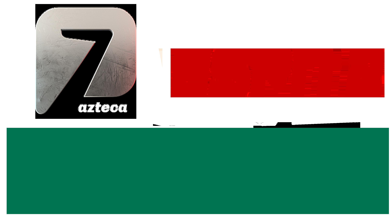 Azteca 7   ESPN 2   TUDN