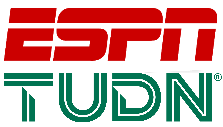 ESPN   TUDN