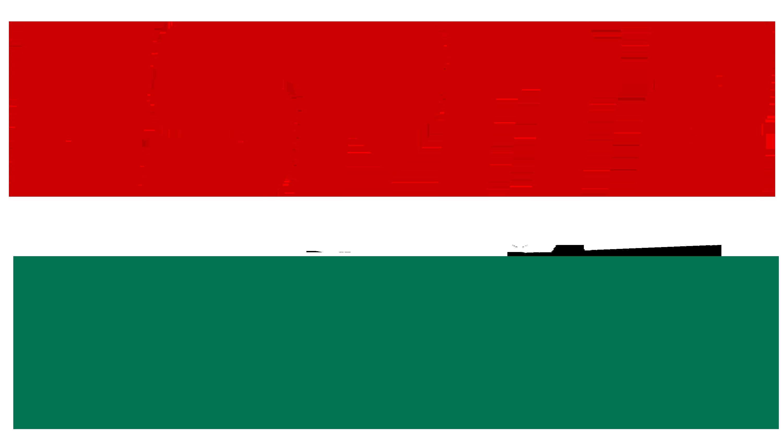 ESPN 2 | TUDN