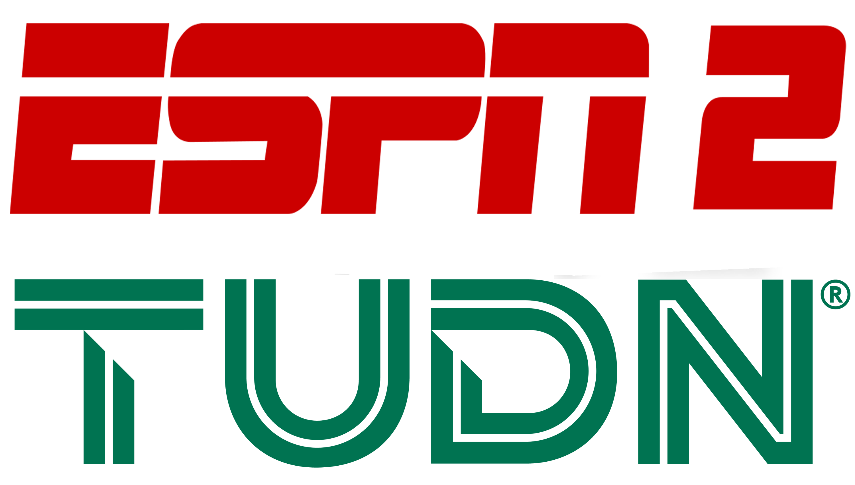 TUDN | ESPN 2