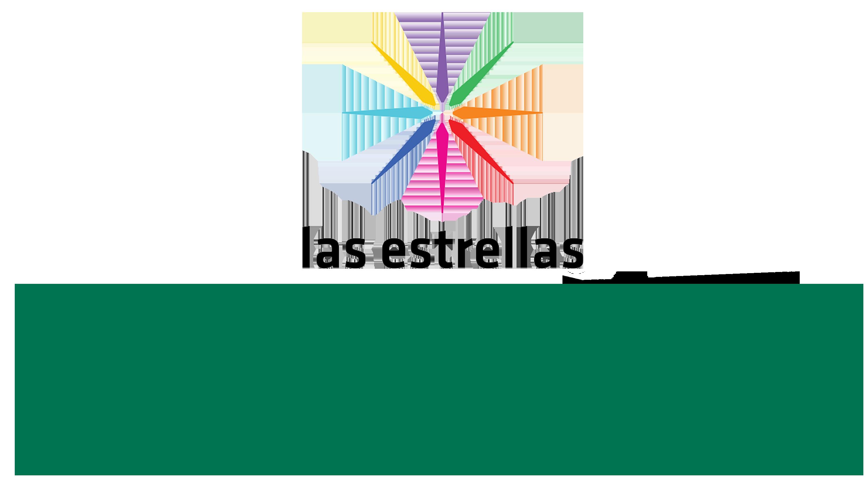 TUDN | Las Estrellas