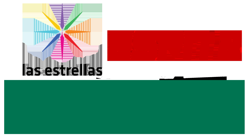 Las Estrellas | ESPN 2 | TUDN