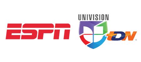 ESPN | Univisión TDN