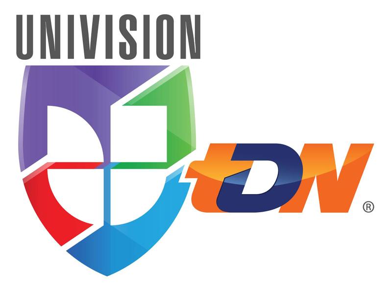 Univisión TDN