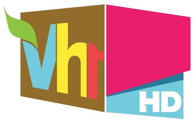 VH1 HD