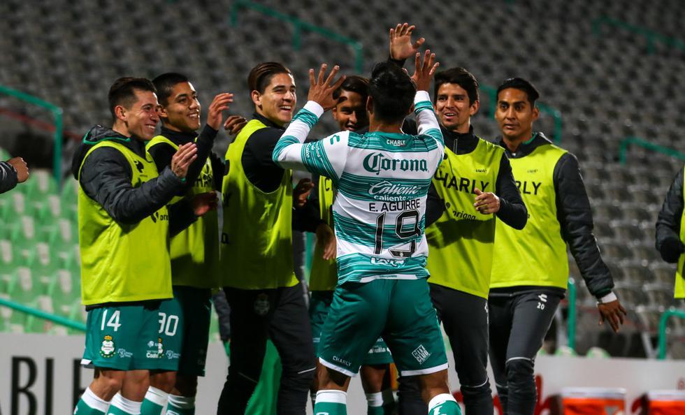 Liga MX: Canales y horarios de la jornada 3 del Torneo Guard1anes 2021