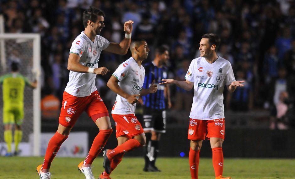 Calendario Liga MX: Canales para ver la jornada 12 del Apertura 2019