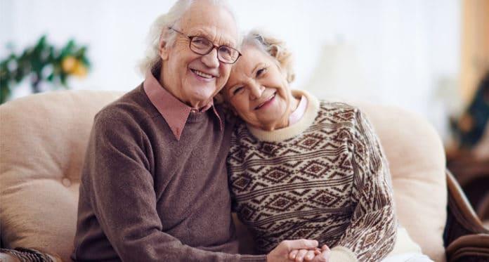 Consejos de seguridad en el hogar para cuidar a los adultos mayores durante la Pandemia