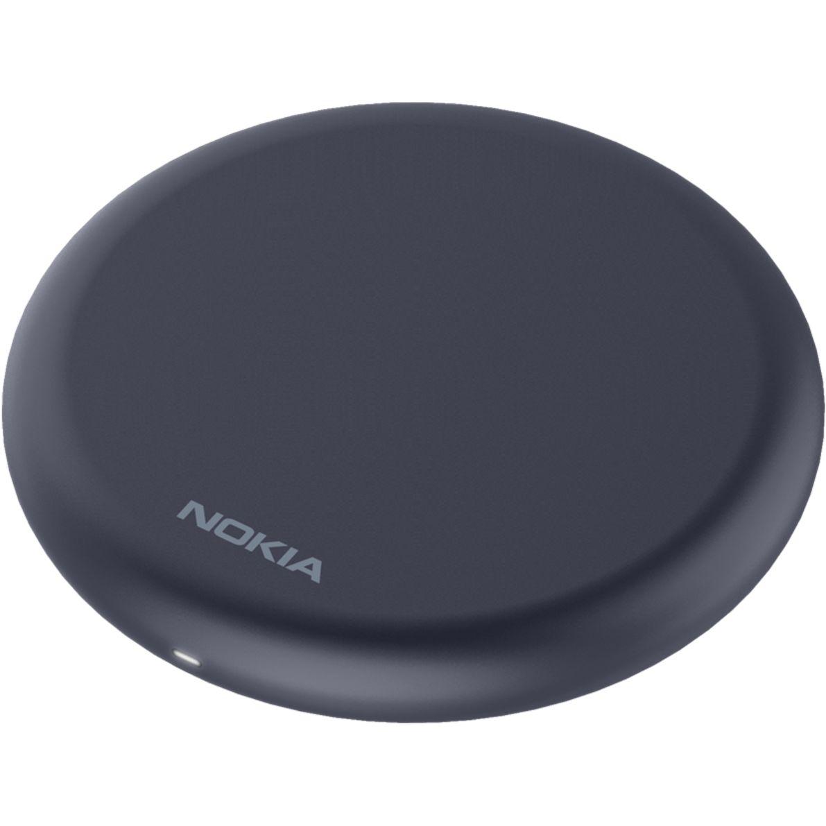 Cargador inalámbrico Nokia