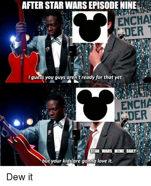 Memes de Back to the Future