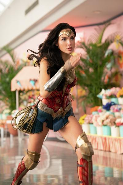 Warner Bros. Pictures: calendario de estrenos |PandaAncha.mx
