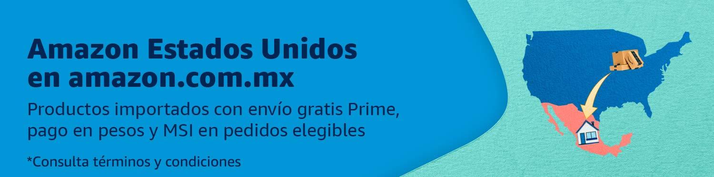 Amazon Prime Day 2020: beneficios de ser miembro Prime