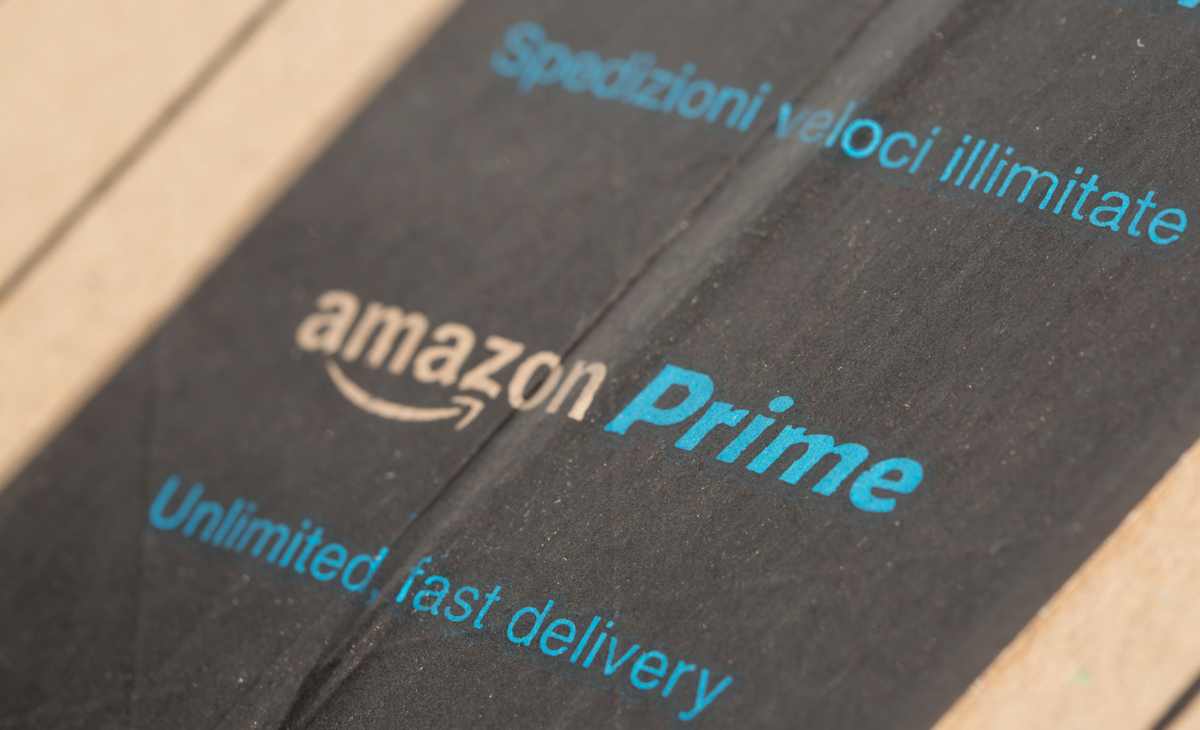 Amazon Prime Day 2021 y las mejores ofertas en tecnología.