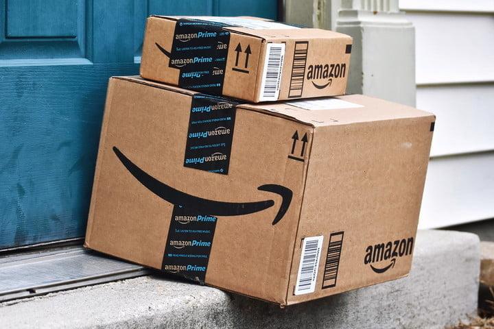 Amazon ofertas que te hacen reír 2020