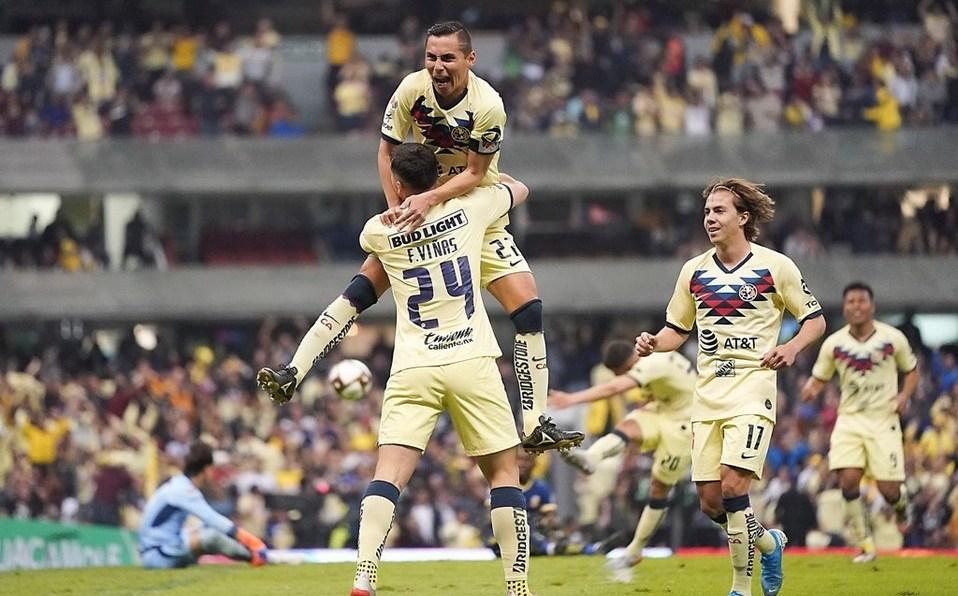 Calendario Liga MX: Canales para ver la Final del Apertura 2019