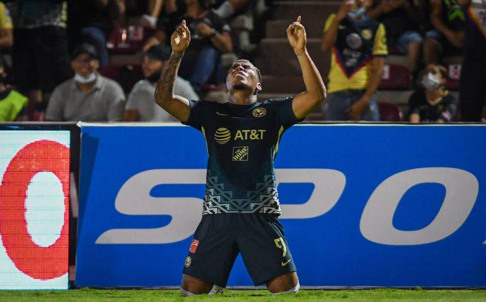 Liga MX: Canales y horarios de la jornada 6 del Torneo Apertura 2021