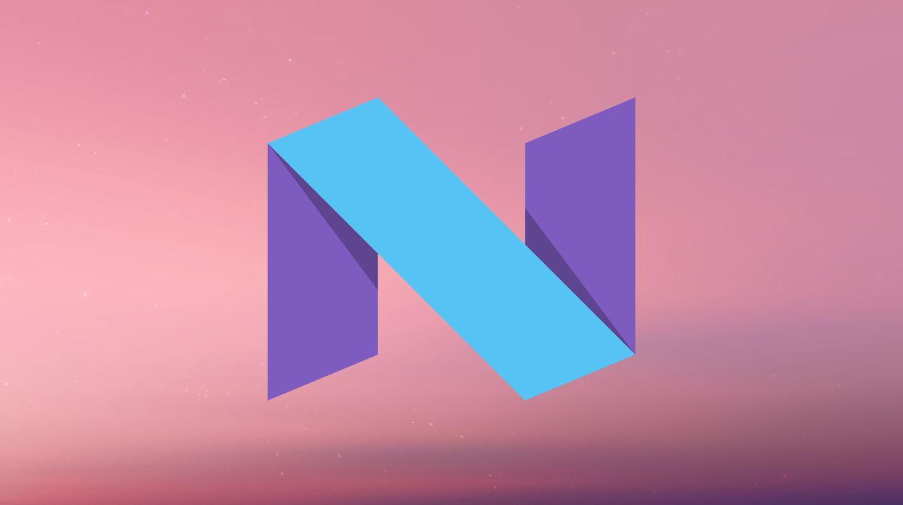 Android N, el siguiente sistema operativo de Google