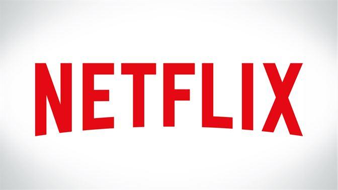 ¿Cuántos datos consume Netflix?