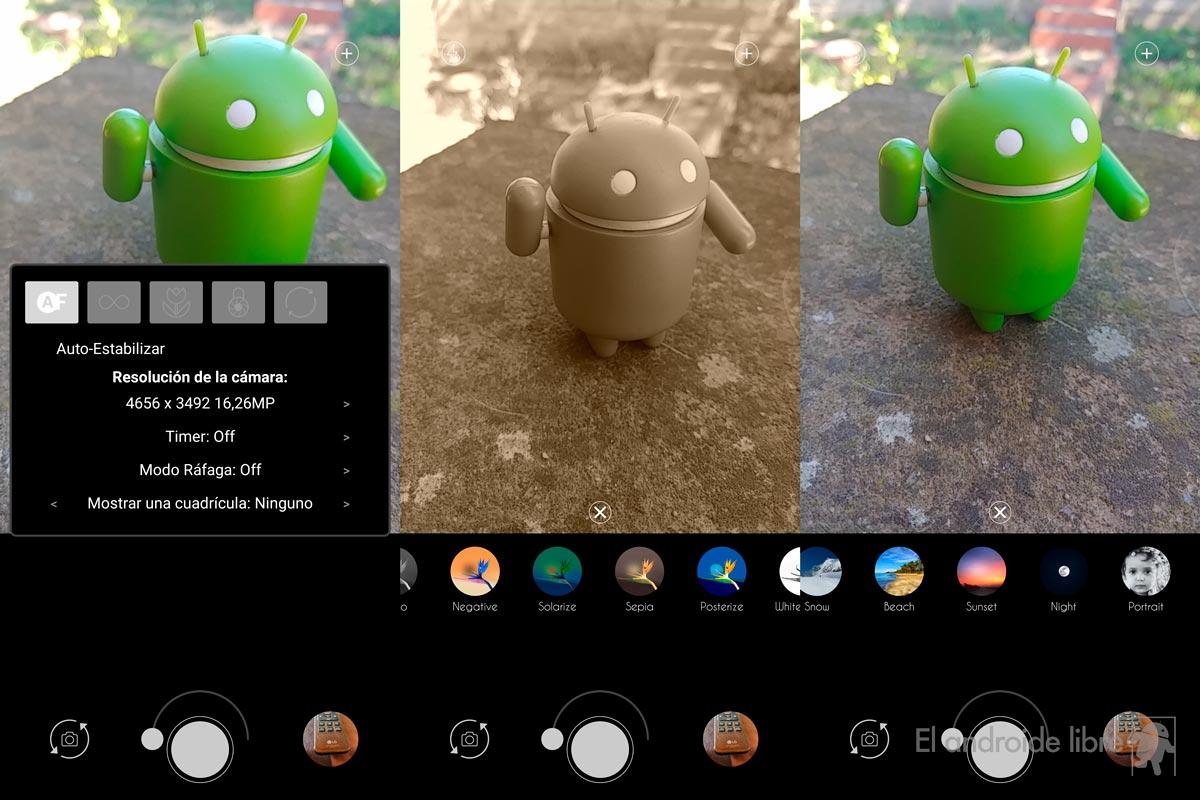12 apps para editar fotos de manera rápida y sencilla
