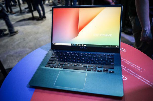 Vivobook S13