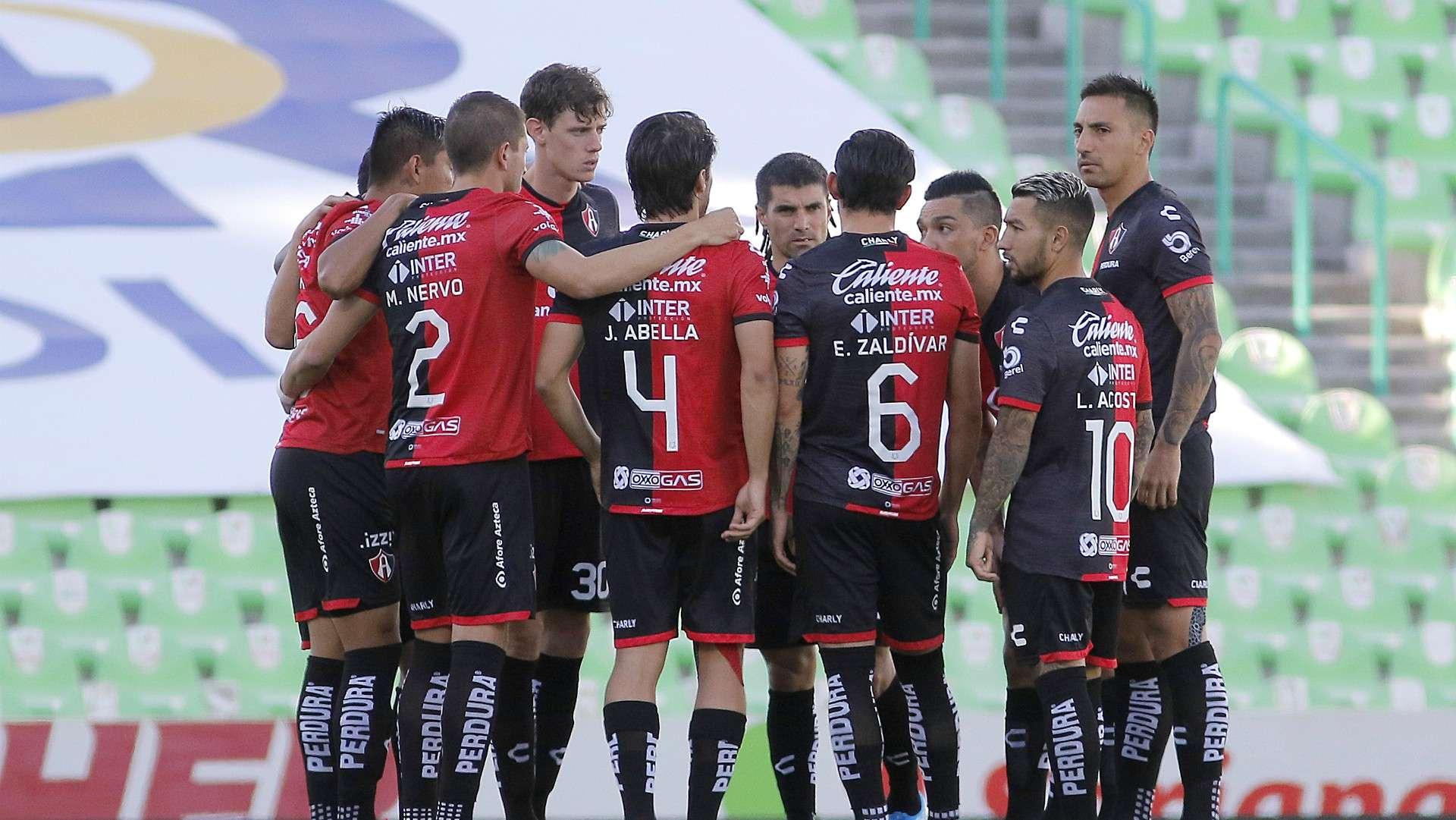 Liga MX: Canales y horarios de la jornada 10 del Torneo Guard1anes 2021