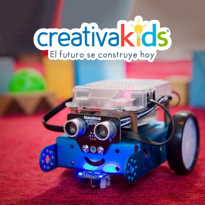 Creativa Kids