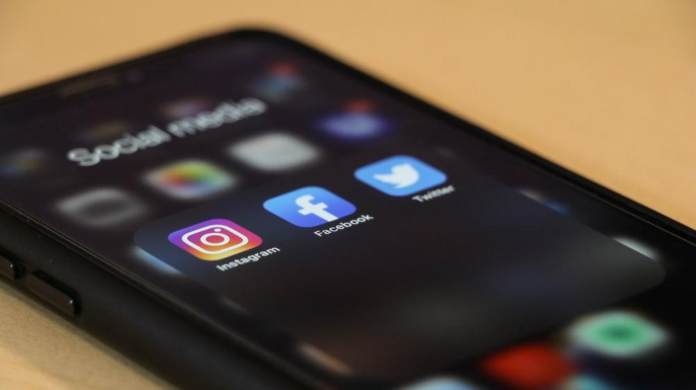 AT&T Ármalo: Redes sociales y aplicaciones disponibles para elegir