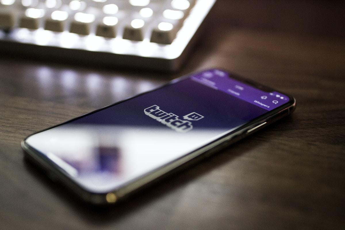 AT&T Ármalo: Apps de streaming para elegir