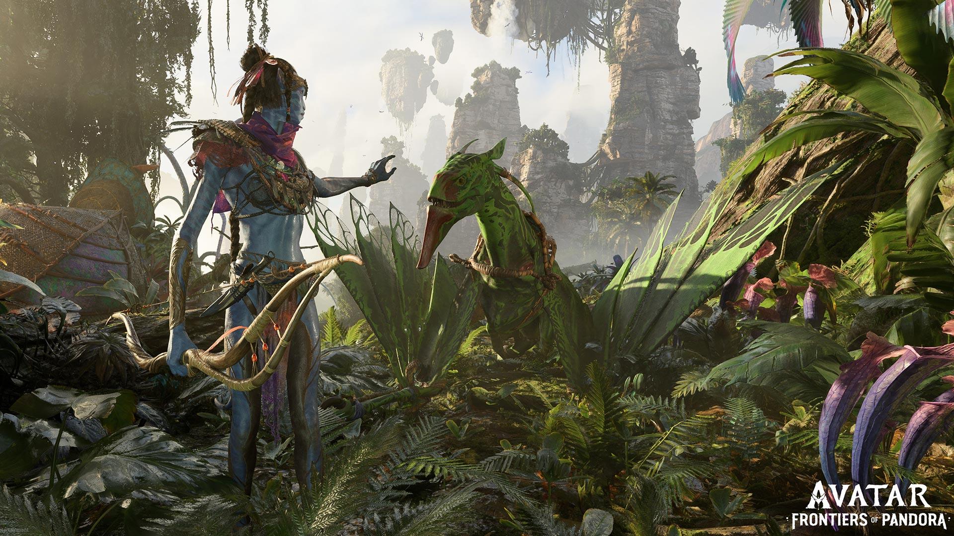 E3 2021 Preventas de Videojuegos en Amazon | PandaAncha.mx