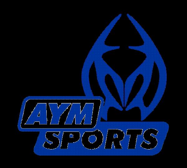 AYM Sports