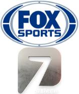 Azteca 7 y Fox Sports