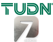 TUDN   Azteca 7