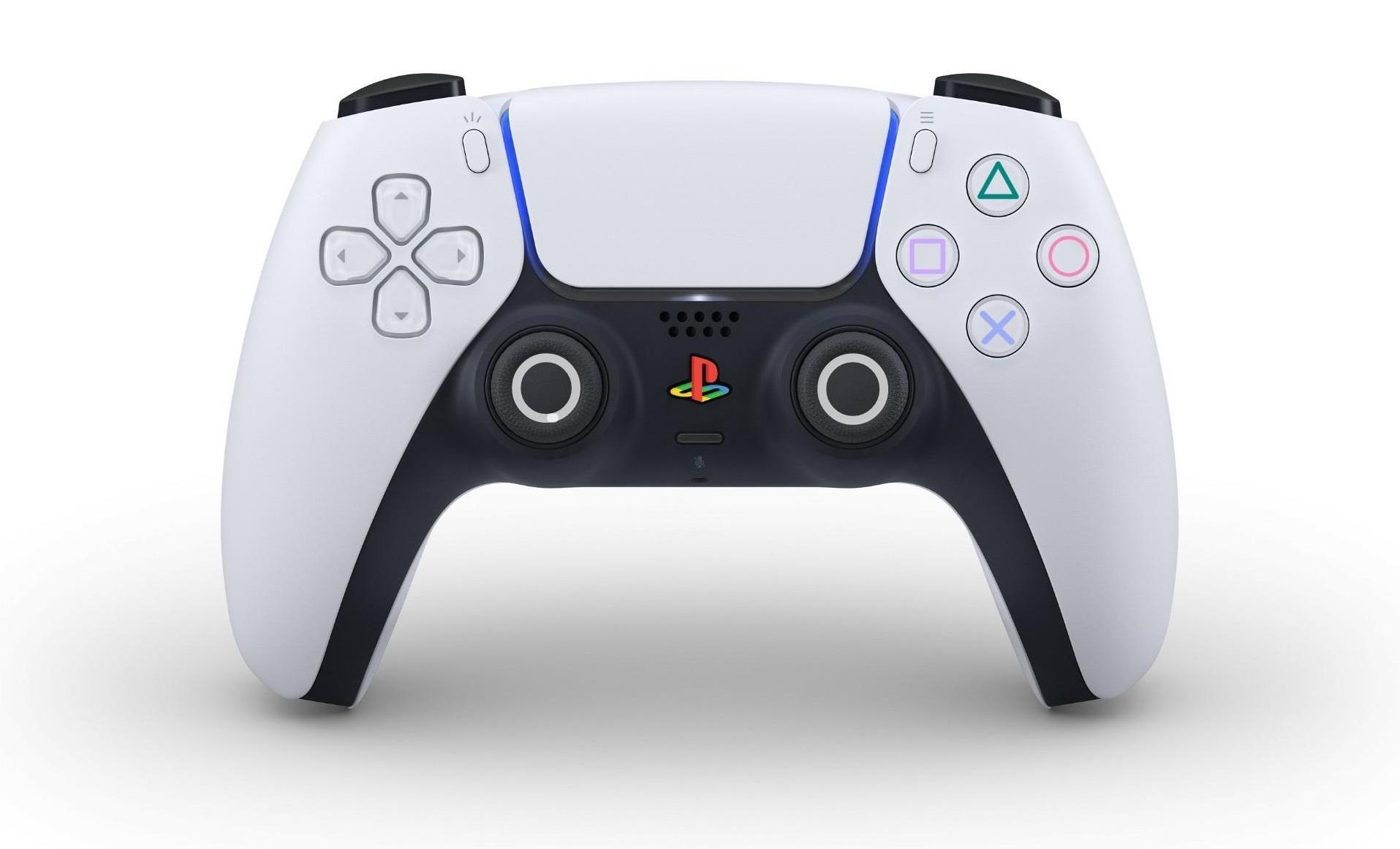 ¿PlayStation 5 será presentada la próxima semana?