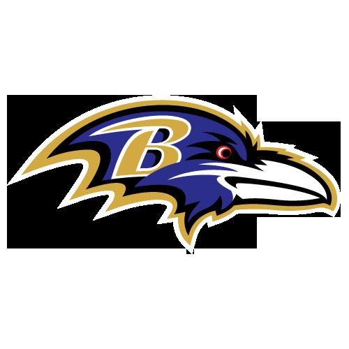 Cuervos de Baltimore