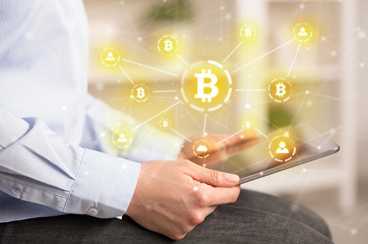 Lo que hay que saber sobre los bancos físicos para criptomonedas