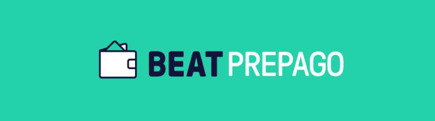 Beat Prepago: movilidad para empresas|PandaAncha.mx
