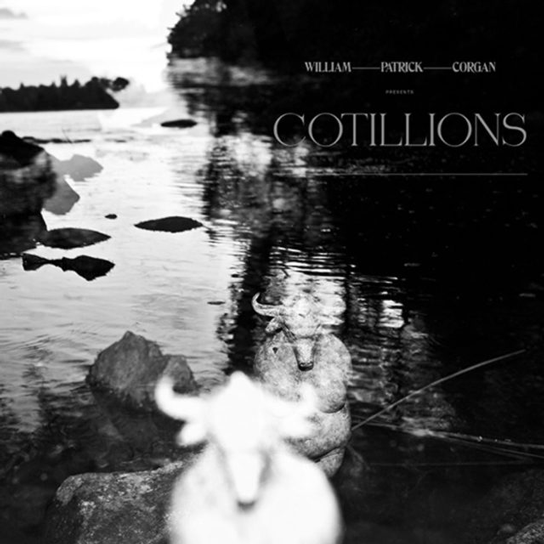 Billy Corgan – Cotillions