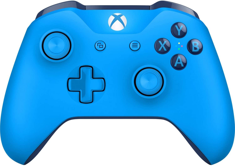 Controles inalámbricos Xbox