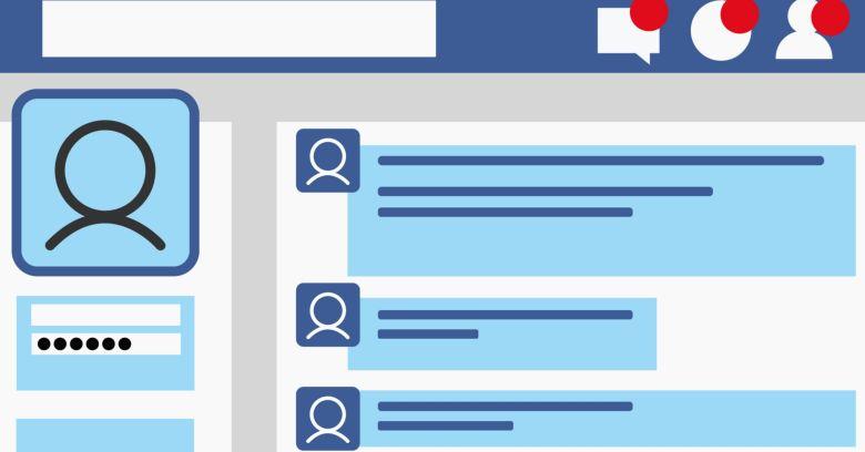 Facebook elimina miles de millones de cuentas falsas con IA