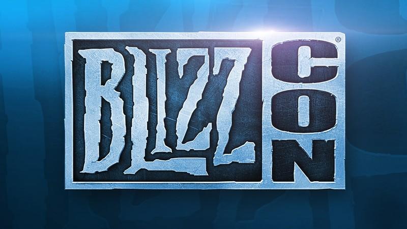 BlizzCon 2018, a la vuelva de la esquina