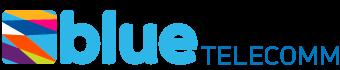 Blue Telecomm cobertura: consulta mapas y ciudades