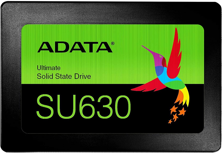 ADATA SU630 de 240 GB