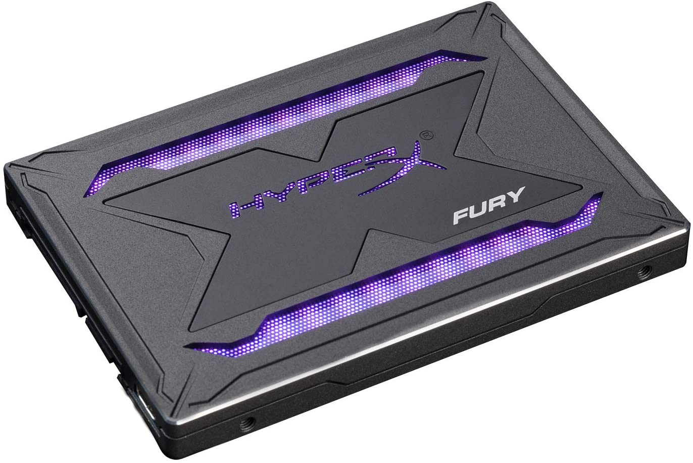 HyperX Fury de Kingston en oferta por el Buen Fin 2020 en Amazon México
