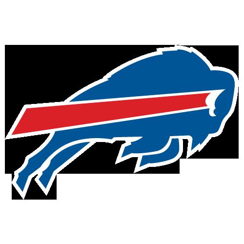 Bills de Buffalo