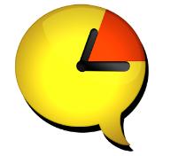 Icono oficial de la aplicación