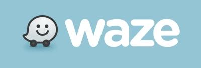 Cambios en Waze app para combatir el COVID-19 | PandaAncha.mx